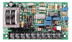 DC Speed Control Boards and Products