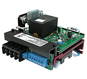 KBPB Series of SCR DC Drives
