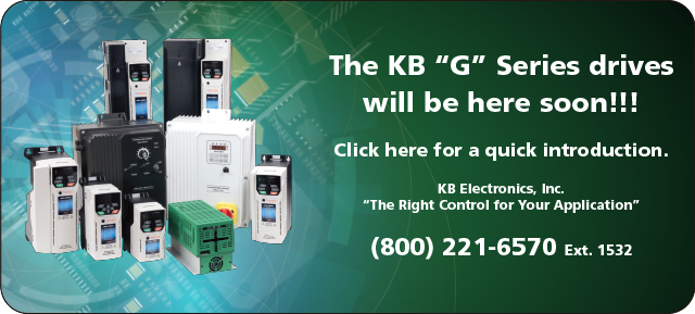 KBG_Splash 01 kb electronics offers a complete line of ac & dc motor drives Ford Electronic Ignition Wiring Diagram at panicattacktreatment.co