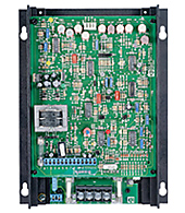 kbrgindex2014 dc drives, variable speed dc motor speed control  at bakdesigns.co
